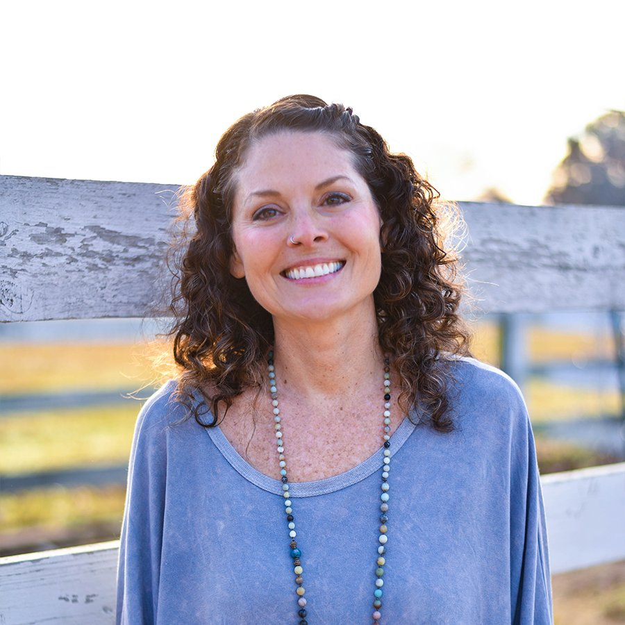 Tricia Gagnon Therapist and Counselor
