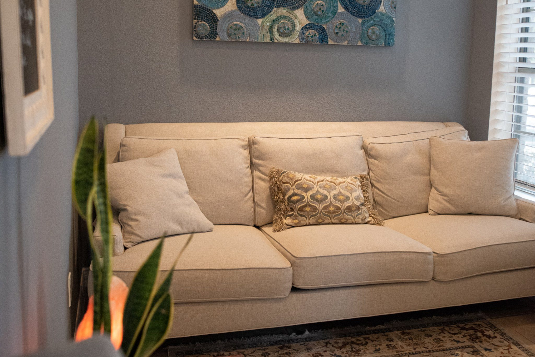Therapy Clinic Flower Mound